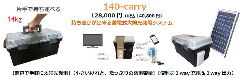 140-carry